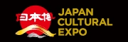 Japan Cultural Expo